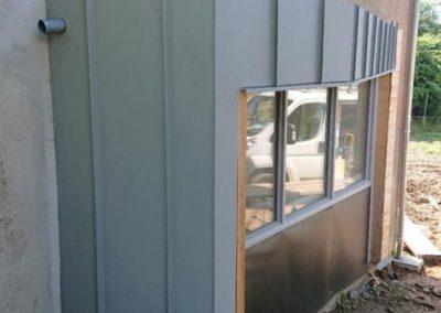 bardage-aluminium-400x284