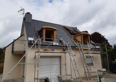 création-lucarne-rénovation-400x284