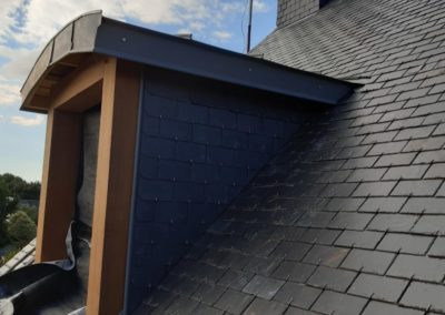 création-lucarne-toiture-400x284
