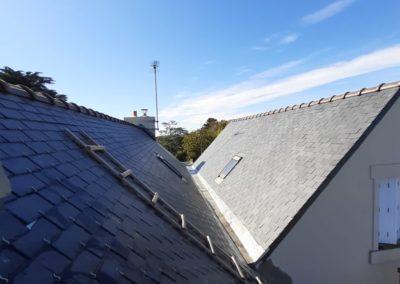 rénovation-toiture-ardoise-2-1-400x284
