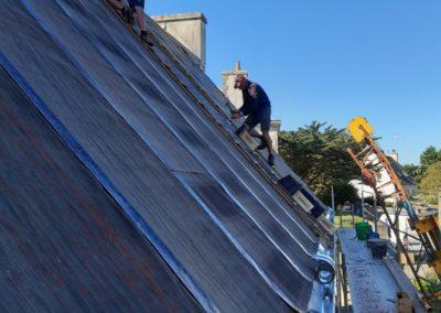 rénovation-toiture-ardoise-400x284