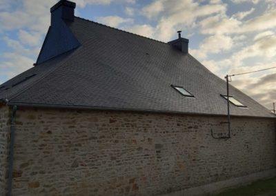 renovation-toiture-ardoise-quimperle-2-400x284