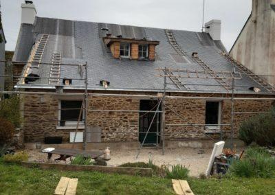 renovation-toiture-moelan-sur-mer-avant-400x284