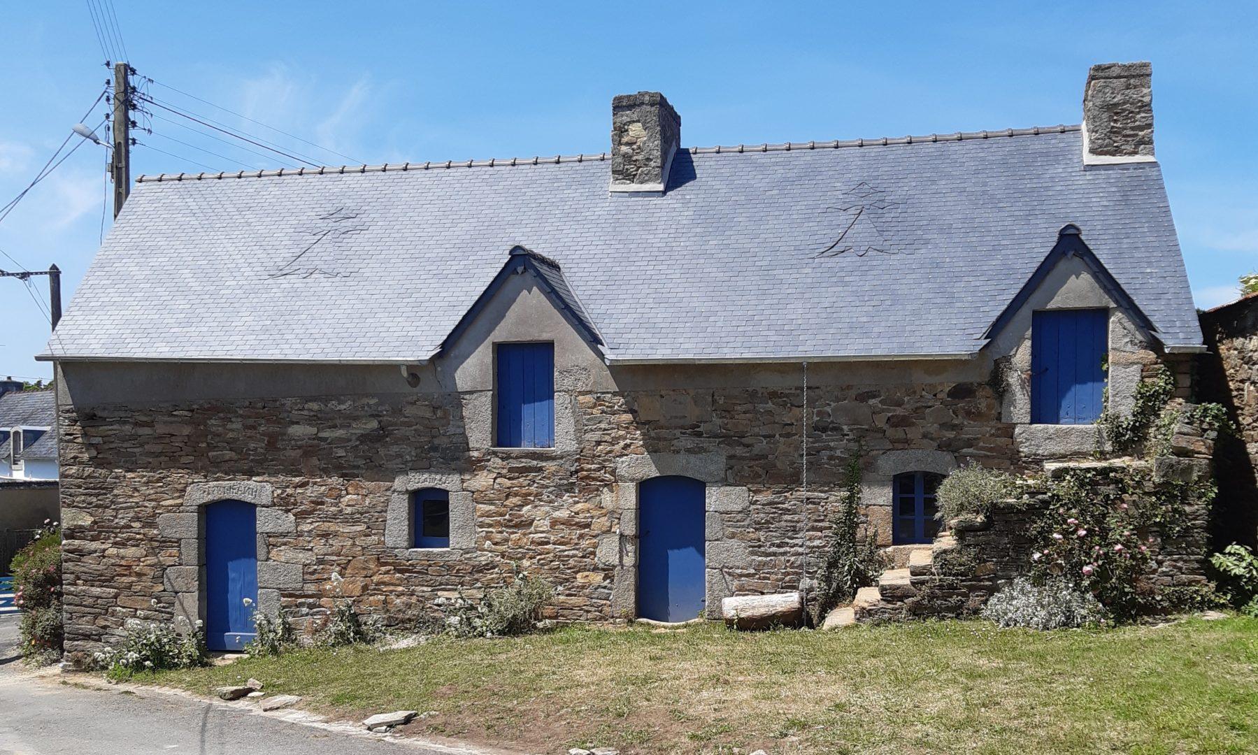 Pose-et-renovation-de-couverture-dans-le-Finistere-Sud-apres